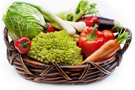 alimentazione vegana pro e contro dieta vegetariana i pro e i contro per la salute
