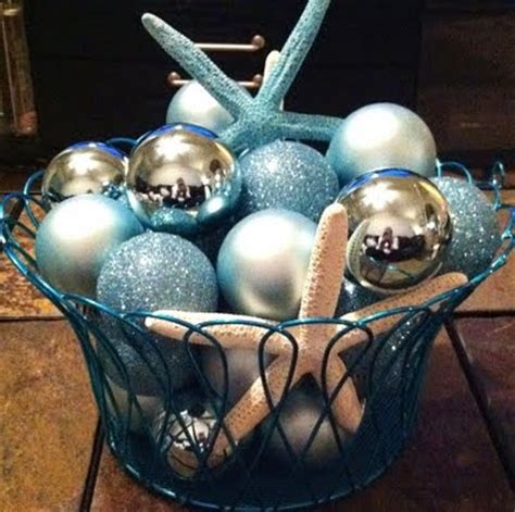 a change staging seasonal decorating