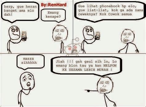 gambar gerak dp bbm gambar komik lucu bisa dipakai bbm