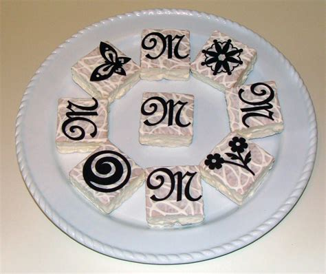 lucks decorating 100 lucks decorating 114 best cakes images on