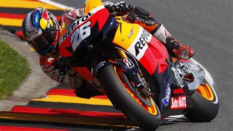 Kaos Team Motogp Honda Repsol repsol honda team confirms pedrosa marquez for motogp