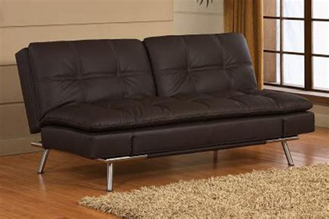 the nadia futon nadia convertible by serta