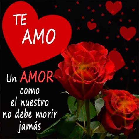 imagenes de hola con rosas frases para enamorar 187 im 225 genes de amor para enamorar