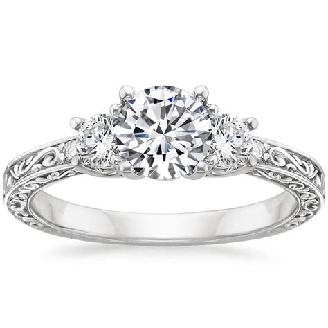 design   engagement ring  wedding