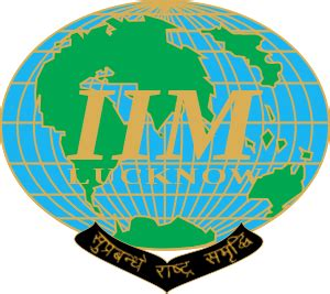 Iim Executive Mba Quora by What Is The General Opinion About All Iim Logos Quora