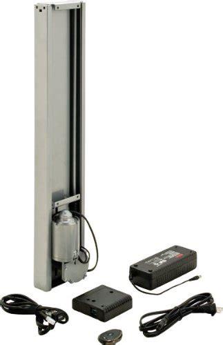 amazon tv lift where to buy tv lift motorized fits flat panel up to size