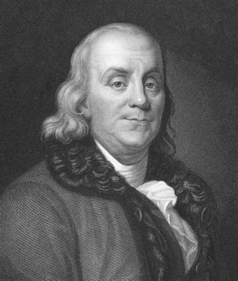 Biography Of Scientist Benjamin Franklin | from benjamin franklin quotes quotesgram