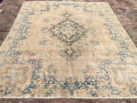 large area rugs large area rug disstressed antique oushak rug oushak rug