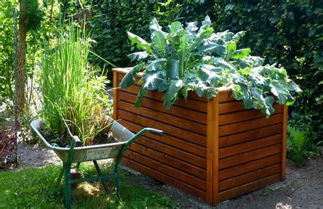 Garten Altersgerecht Gestalten by Altersgerechter Garten F 252 R Senioren Gestalten Tipps Ideen