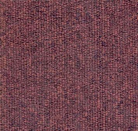 Vinylasa ? Carpet / Alfombra
