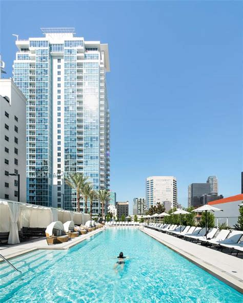 level furnished living downtown la level furnished living review review