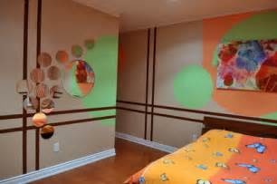 interior wall painting designs interior paint ideas