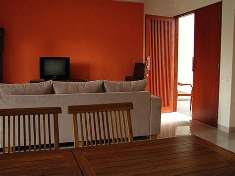 best wall colors for small living rooms 2017 2018 best cars reviews