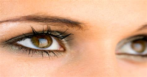comfortable eye contact eye contact made comfortable in 7 steps science of imagery