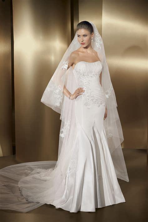 Cheap Designer Wedding Gowns by Top Wedding Dress Designers Canada Mini Bridal