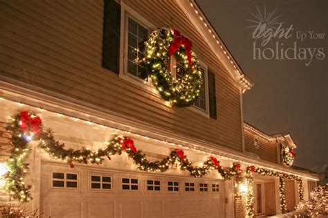 classic christmas light light up your holidays decor traditional exterior chicago by light up your
