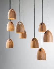 Wooden Light Pendants 25 Best Ideas About Wood Lights On Wood Design Light Design And Lighting Design
