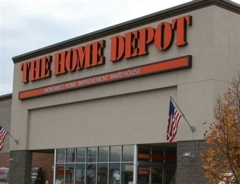 home depot image search results