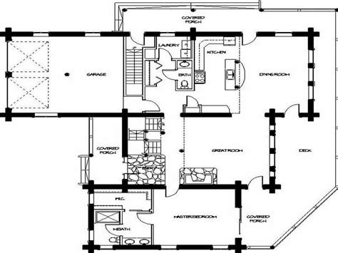 log home floor plans and prices log cabin designs floor plans small log cabin designs