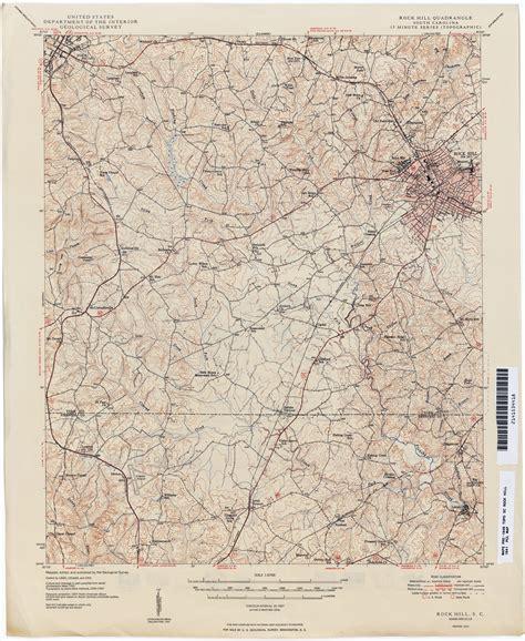 carolina historical maps south carolina historical topographic maps perry