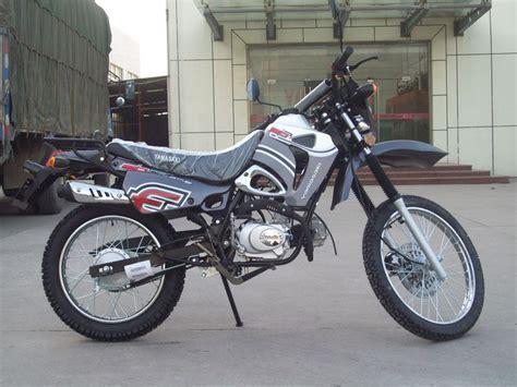 50ccm Motorrad Bausatz by Andys Funworld Motors
