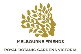 Friends Of The Royal Botanic Gardens Melbourne Friends Of The Royal Botanic Gardens Australian Landscape Conference