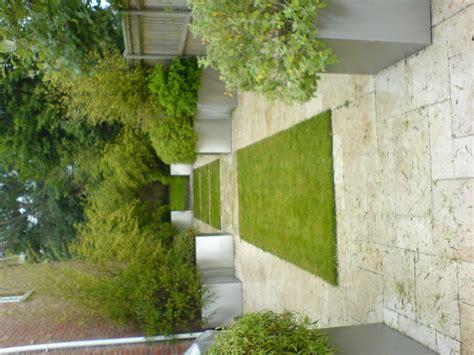 contemporary garden alton 171 angela morley garden design