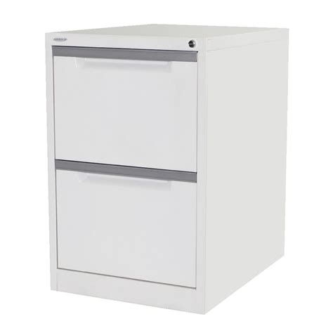 Excalibre Filing Cabinet Officeworks Filing Cabinet Inserts Cabinets Matttroy