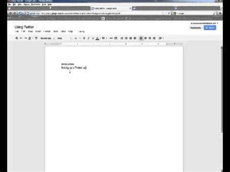 creating ebooks creating ebooks using docs