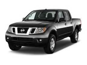 Nissan Frontier 2014 Price 2014 Nissan Frontier Review Specs Price Engine