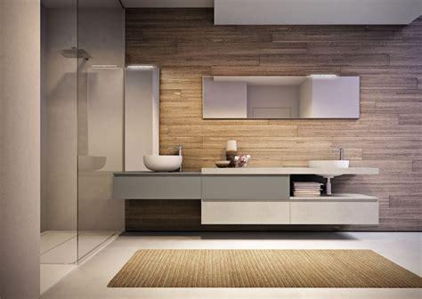 mobili da bagno di design cubik mobili da bagno moderni per arredo bagno di design