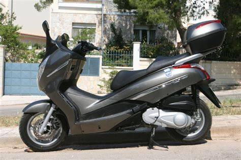 honda swing honda honda s wing 150 moto zombdrive com