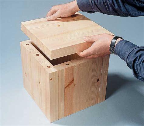 ladario legno fai da te sgabelli in legno fai da te salvaspazio bricoportale