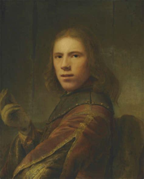 Alexandre Christie 1641 christie s grham