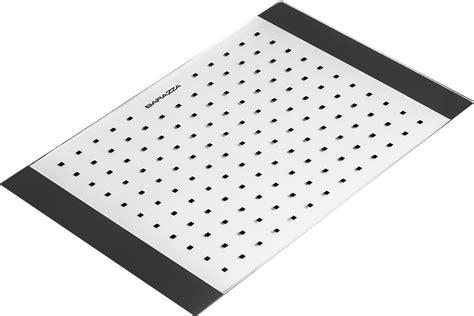 copri vasca copri vasca lavello termosifoni in ghisa scheda tecnica