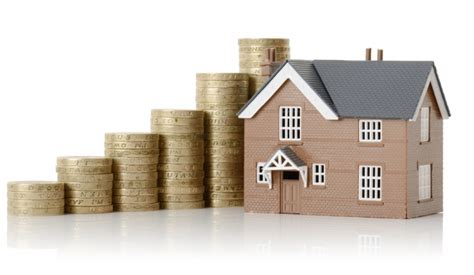 how much is my house worth get a free property valuation