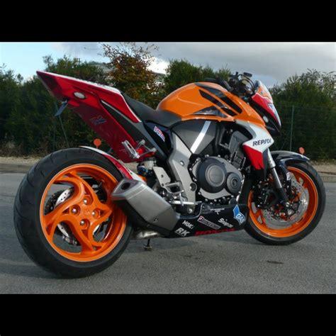 Goodly Cont Box Cb S2 cb 1000 r repsol designbike