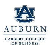 Is Auburn Mba Accreditation by Auburn Harbert College Of Business Issuu