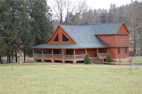 Toccoa River Cabins by Toccoa River Cabin Beautiful Fishing Vrbo