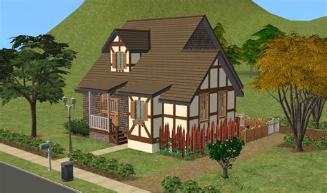 tiny houses 3 of the cutest homes for sale in alabama al com mod the sims cute house