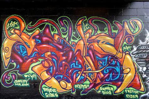 typography graffiti tutorial how to a graffiti creator make good graffiti graphic