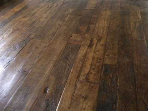 antique oak flooring antique oak flooring services