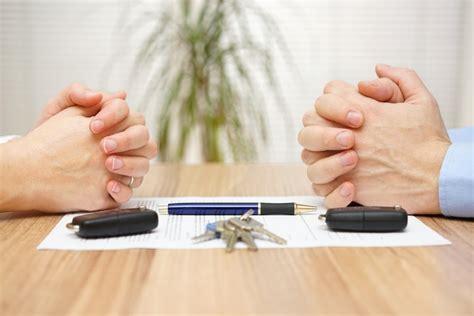 esler bosaninca ipotekli ev nasil paylasilir ev kredisi