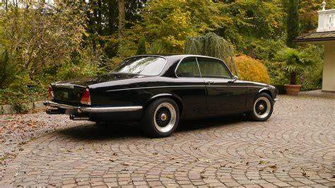 jaguar xj coup 233 v12 5 3 litre 1977 avintago the