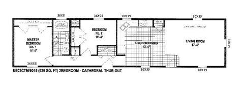 home floor plans canada mobile home floor plans kamloops canada factory homes