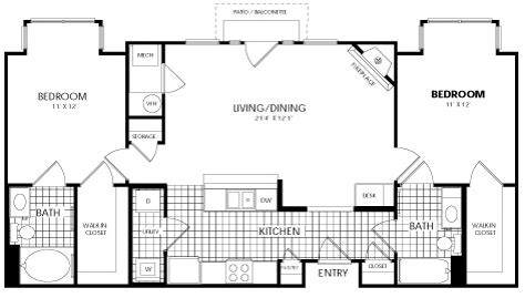bill gates house floor plan how to become as rich as bill gates philip greenspun