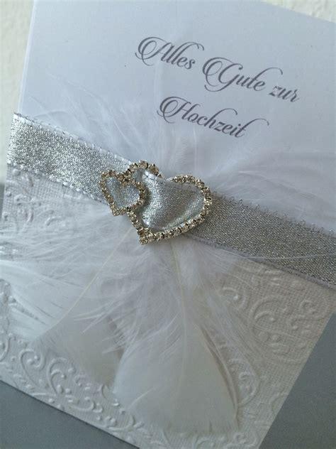 Spitze Einladungskarten by Einladung Hochzeit Spitze Vorlagen