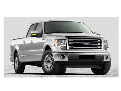 Ford Car Sweepstakes - win a ford f 150 loaded with porter cable tools blissxo com
