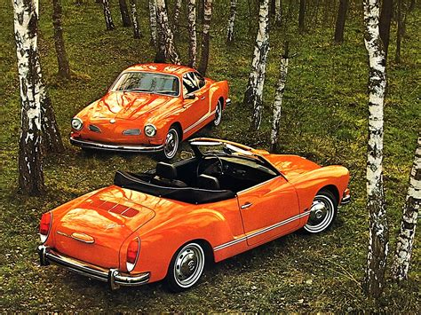 vw karmann ghia auto ego 1973 volkswagen karmann ghia of maxwell uma and