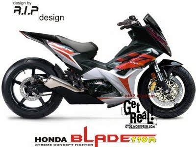harga honda beat std 2012 rp 11 750 000 dan harga untuk honda beat cw harga motor honda agustus 2012 bulan ini cek spesifikasi